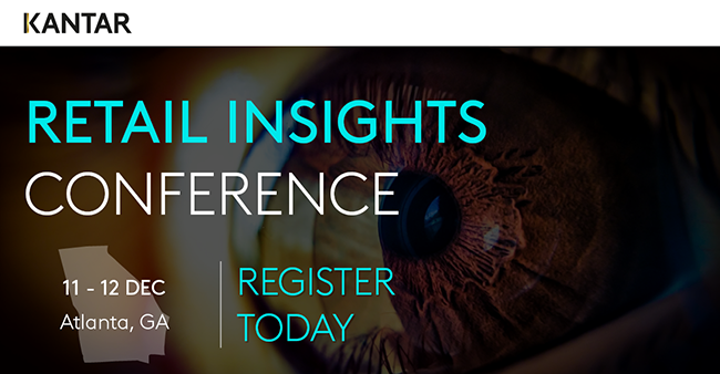 2019 Retail Insights Conference