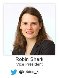 Robin_Sherk_cvent