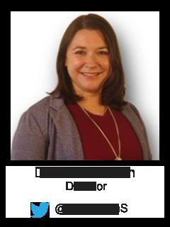 Diana Sheehan