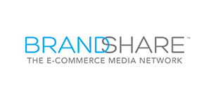 sponsor_brandsharehttps://app.cvent.com/Subscribers/WebServices/WS/MediaLibrary?library=media#