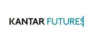 Kantar-Futures_noborder
