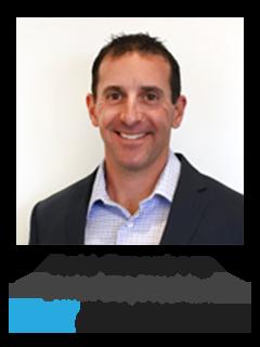 Reid-Greenberg
