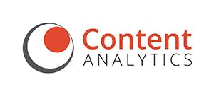 content-analytics_noborder