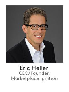 Eric-Heller