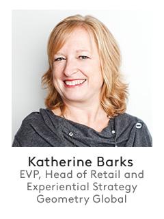 Katherine-Banks