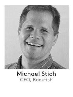 Michael_Stich