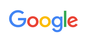 google_noborder