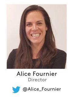 Alice_Fournier_cVent