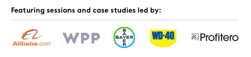 Logos_website