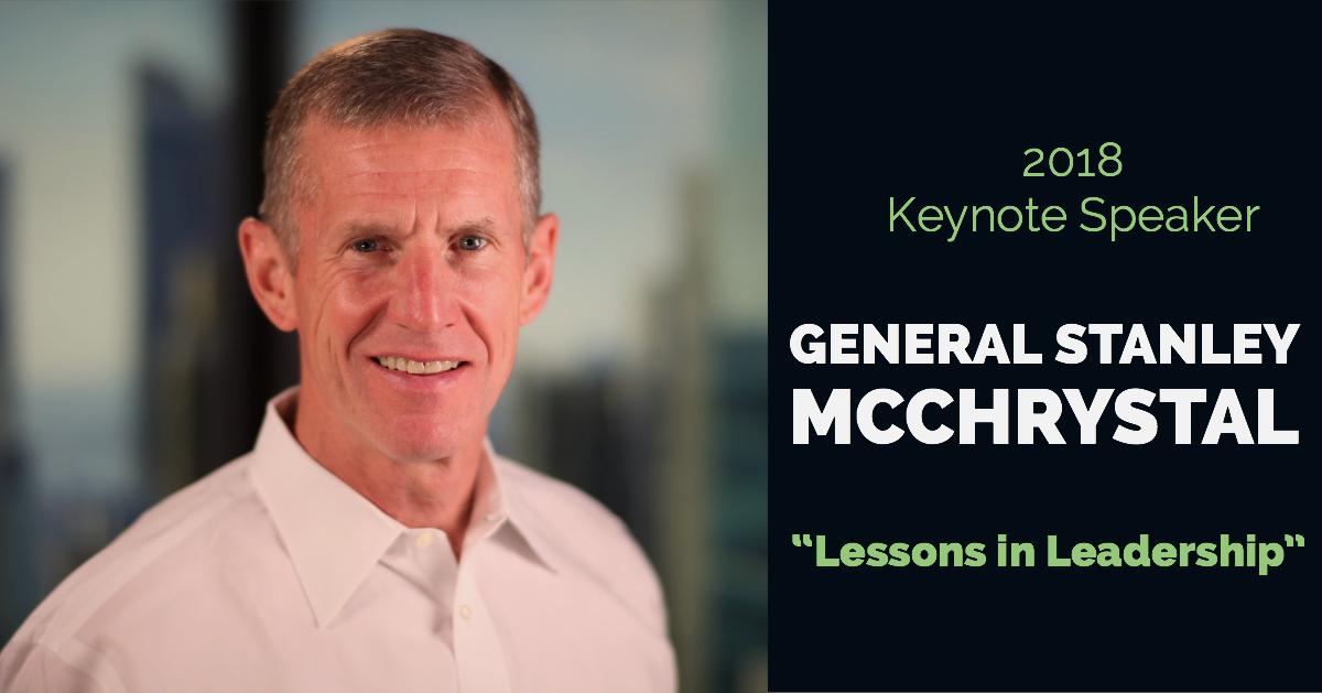Keynote Speaker9.17
