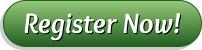 Event Site register-now