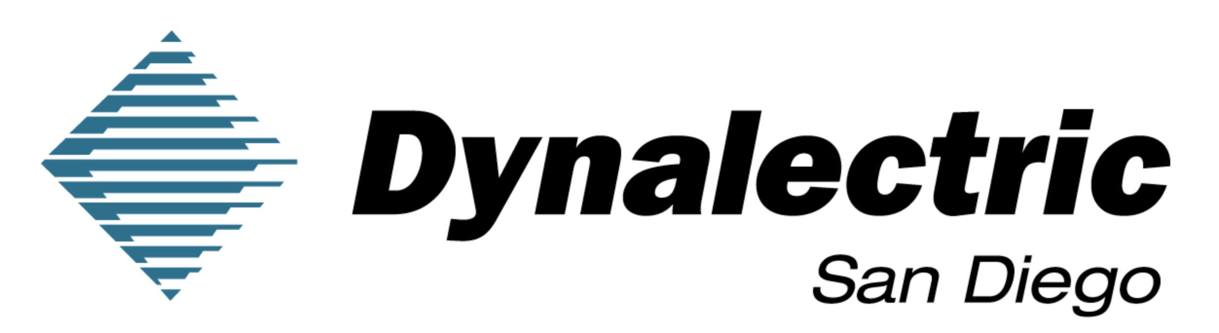 DynalectricLogo