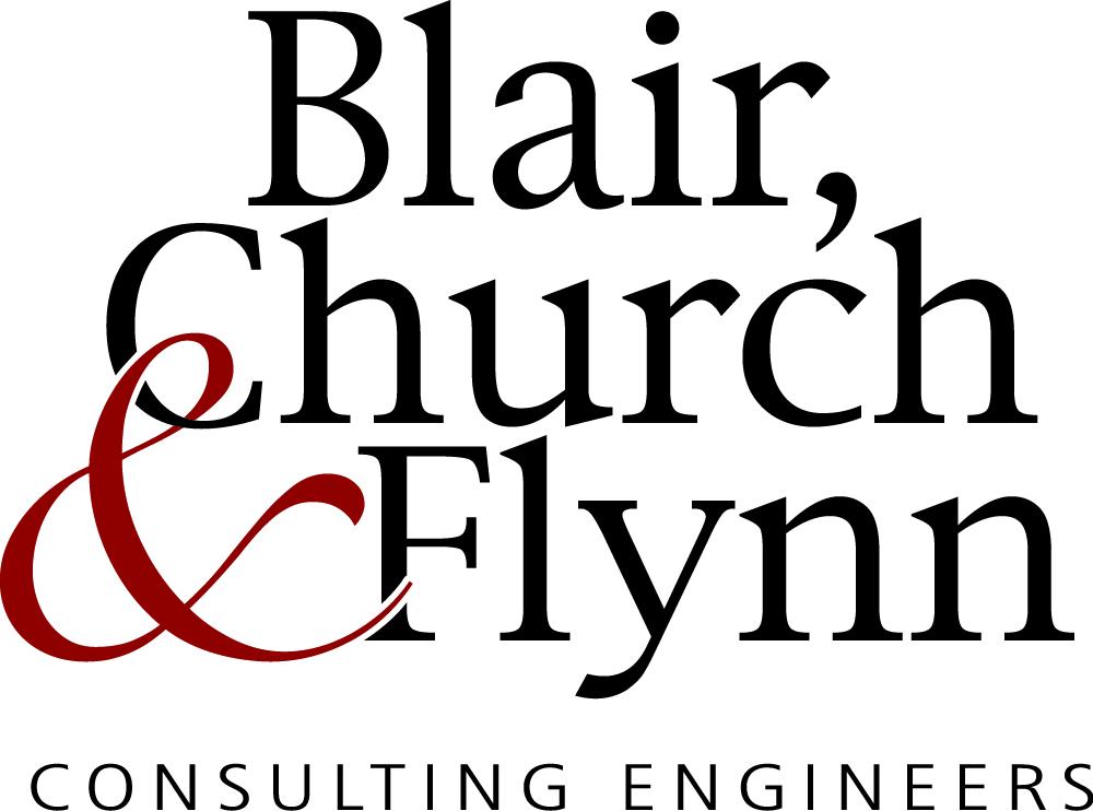 BlairChurch&Flynn