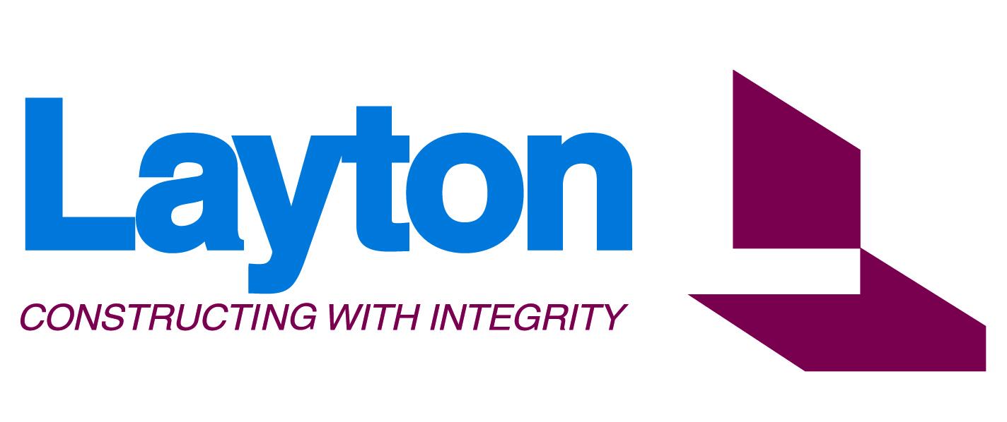 Layton Logo 300dpi