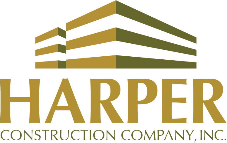 HarperConstruction2018