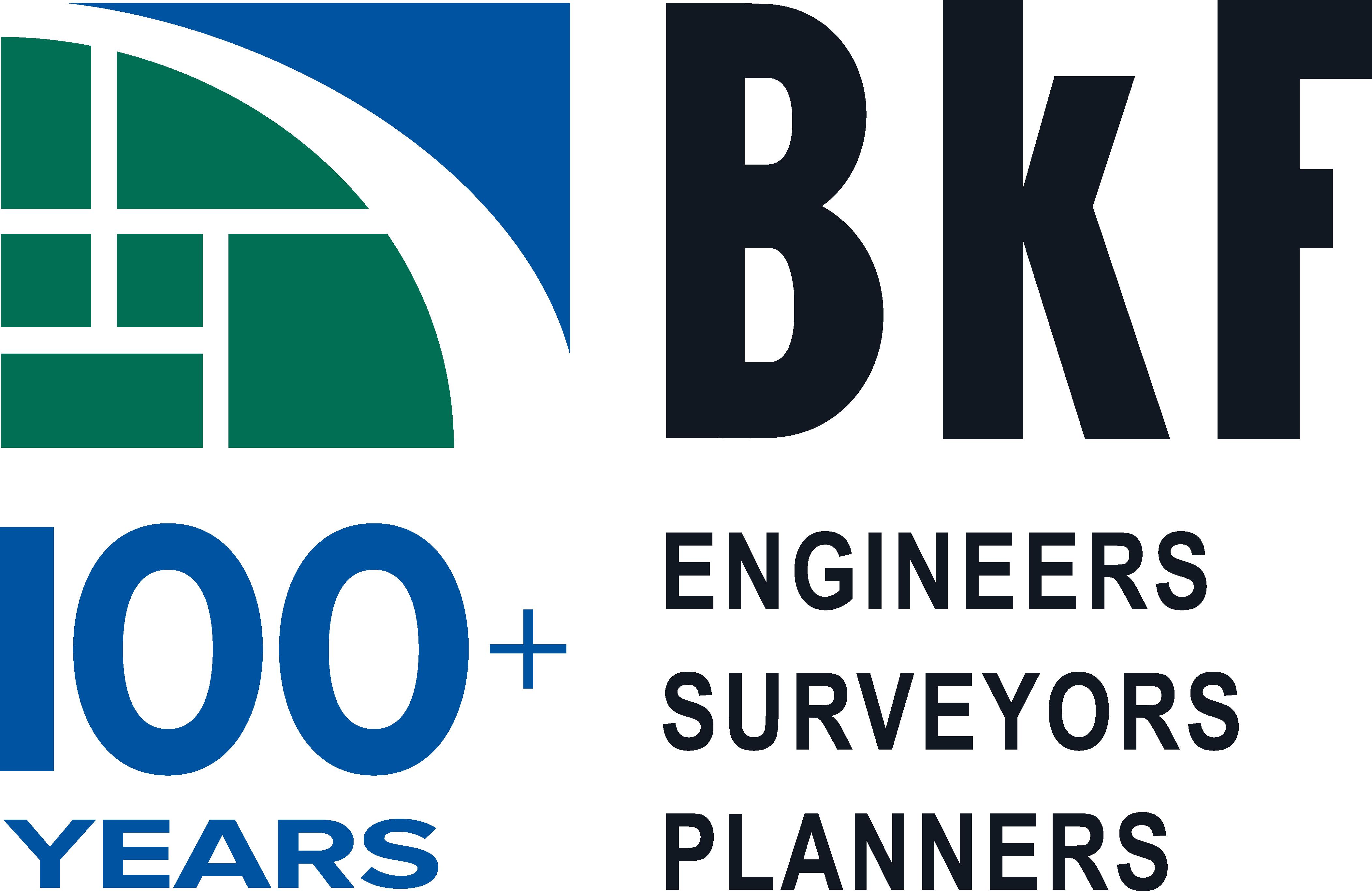 BKF2018