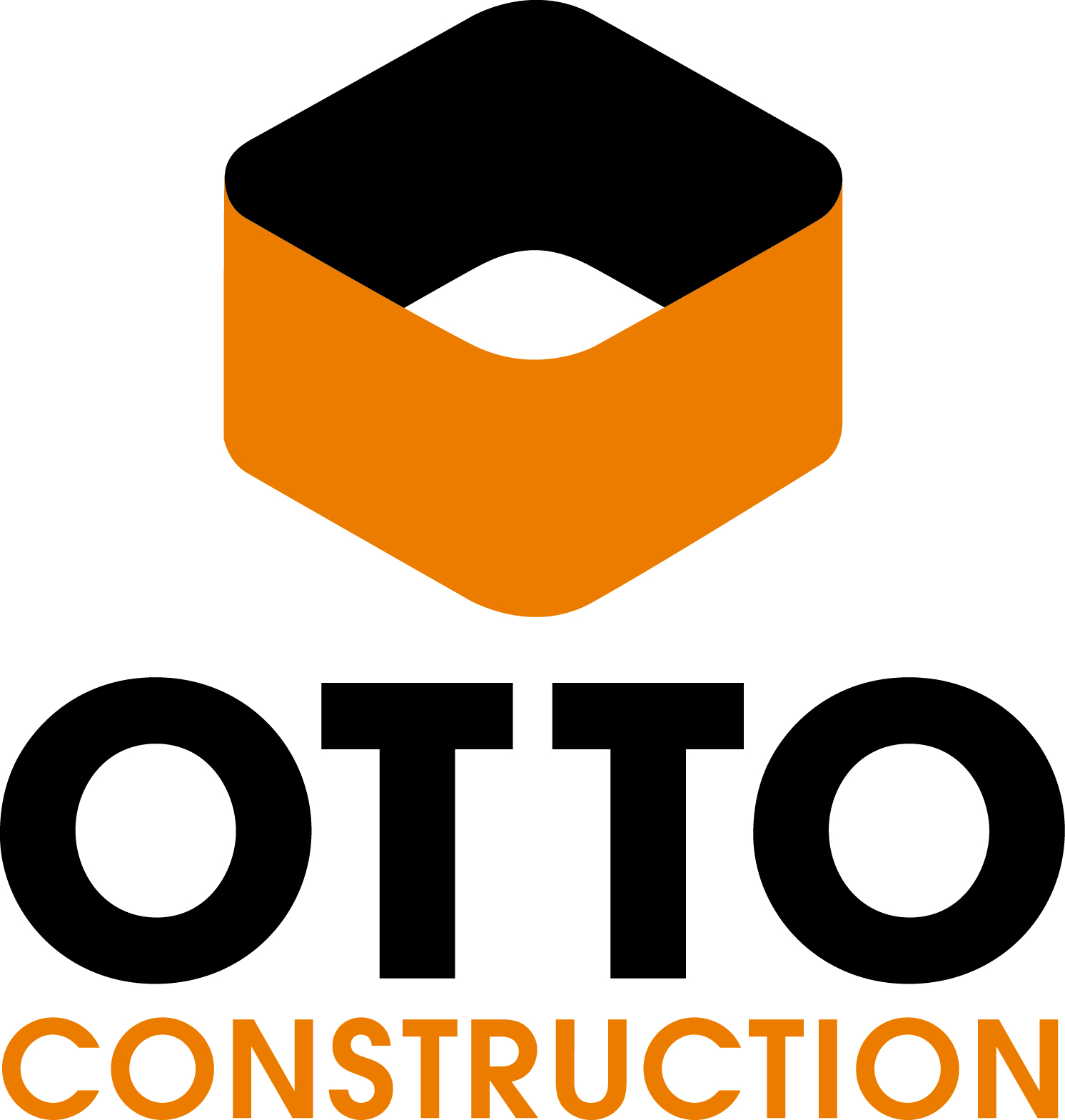 OttoConstruction