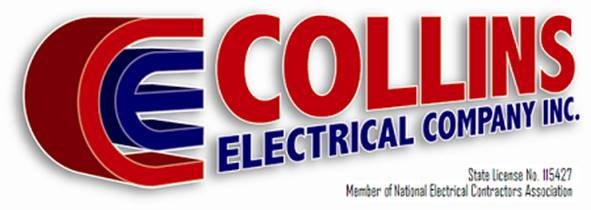 CollinsElectric