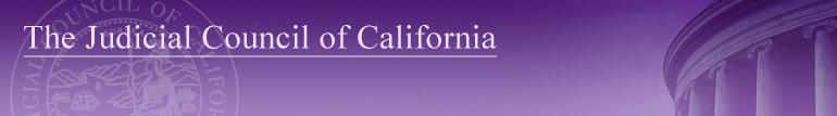 JCRegistrationBanner_Purple