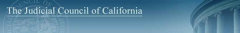 California Youth Court Summit 2016