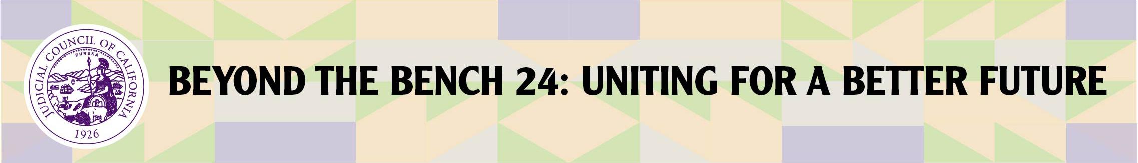 BTB24_Quilt_banner_bottom