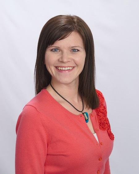 Sarah Ciavarri