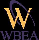 WBEA LOGO Web PNG