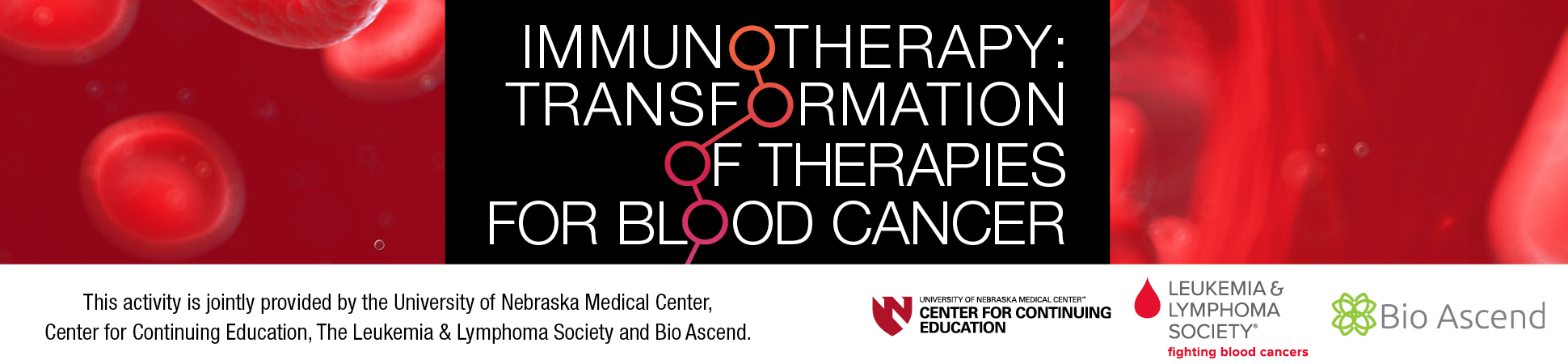 Immunotherapy: Transformation of Therapies for Blood Cancer