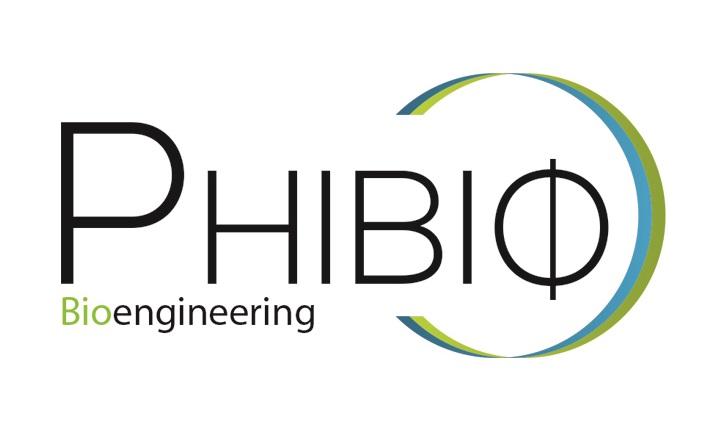 Phibio-giriş - Copy