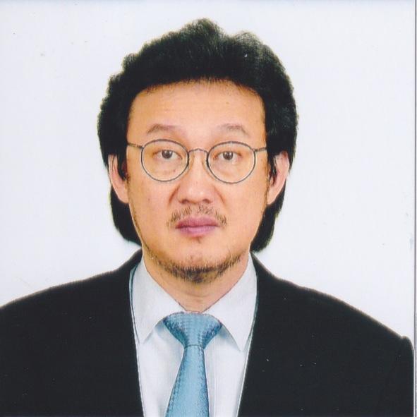 Dr. Nir
