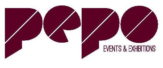 Pepo Logo-page-001