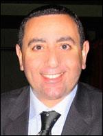 Nasr, Hisham.jpg