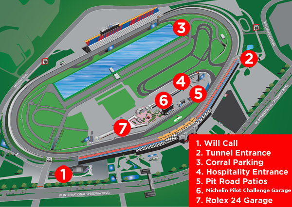 Rolex24map-600px
