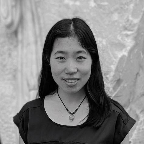 Jennifer Chiang - YUP Technologies BW.jpg