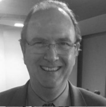 John SUllivan speaker.jpg