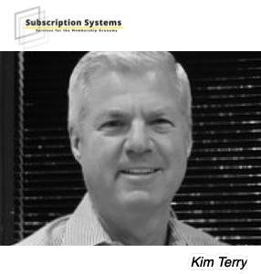 Kim Terry
