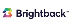 Brightback