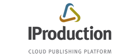 IProduction