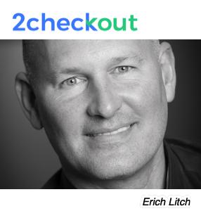 Erich Litch