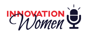 Innovation Women