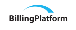 Billing Platform