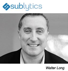 Walter Long