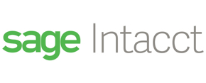 Sage Intaact