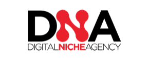 Digital Niche Agency