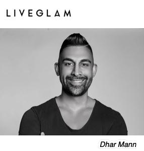 Dhar Mann, LiveGlam