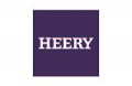 Heery_IFMA-01