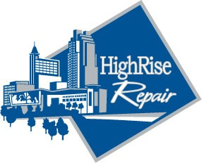 HighRise Repair