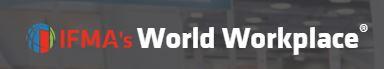 WWP Logo JPG