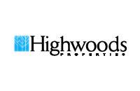 Highwoods-01