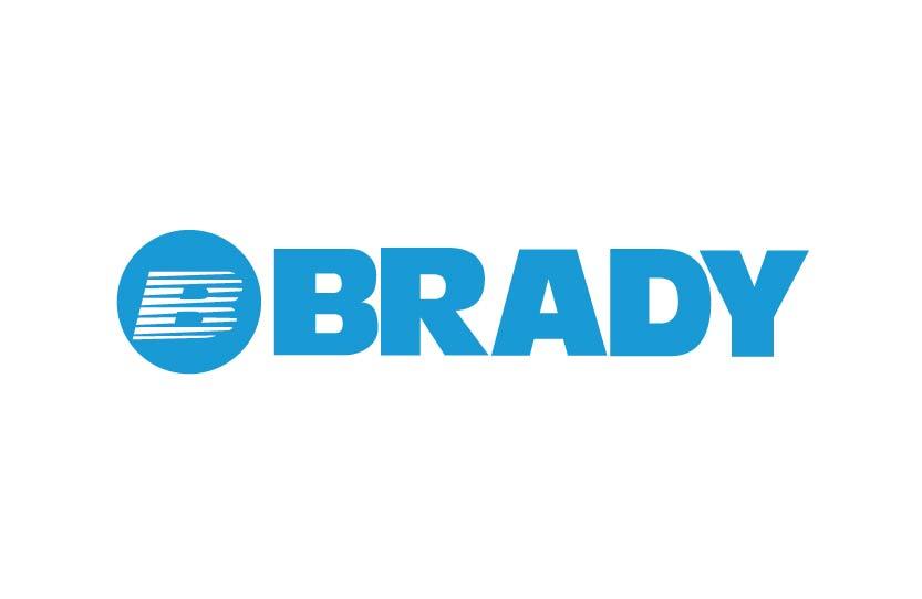 Brady-01